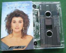 Rock Music Cassette Condition Cassettes