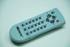 ORIGINAL Memorex 060929 7D 0094011232A V00 Remote Control