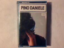 PINO DANIELE Vai mo' mc cassette k7 COME NUOVA LIKE NEW!!! mò