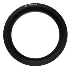 Lee 77mm Wide Angle Lens Adaptor Ring *NEW*