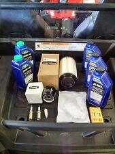 Complete Service Kit Polaris OEM 2013-2017 Scrambler 850 XP