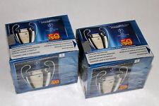 Panini UEFA CHAMPIONS LEAGUE 2011/2012 11/12 – 2 x DISPLAY BOX CAJITA sealed/OVP