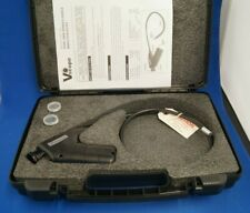 VO Scope Fibre Optic Inspection Scope In Hard Case And With Accessories New