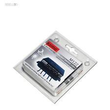 Altium 822620 Confezione da 5 Mini fusibili 20 Ampere