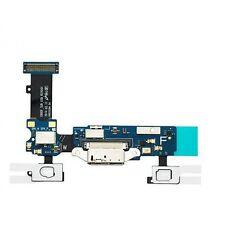 FLAT FLEX CAVO CONNETTORE DI RICARICA MICROFONO PER SAMSUNG GALAXY S5 MINI G800F