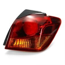 Rear Outer Lights for Mitsubishi Outlander Sport ASX RVR 2011-2019 Right side