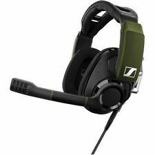 Sennheiser PC Gaming Headset Wired Surround Sound GSP 550