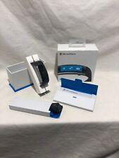 Microsoft Band 2 Smart Watch/ Activity Tracker Size M