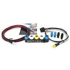 Raymarine E22158 SeaTalk 1 to SeaTalkNG Converter SeaTalk NG Network Cable Kit