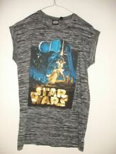 Primark Star Wars T-Shirts for Women