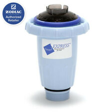 Nature 2 W28175 Express Zodiac Replacement Pool Mineral Cartridge
