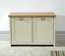 ivory cabinets and cupboards ebay rh ebay co uk