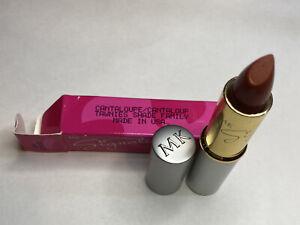Mary Kay Cantaloupe Signature Cream Lipstick Lip Color FLAW - Damaged