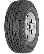 Michelin LTX M/S2 LT235/80R17 E/10PR BSW (1 Tires)