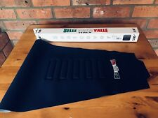KTM  EXC 250 EXC 300  2017  SELLE DALLA VELLE  WAVE GRIPPER SEAT COVER  BLUE