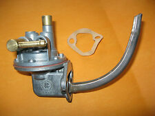 Per Nissan Bluebird 160b, 180b (72-77) NISSAN VIOLET 710 (72-77) Nuovo Pompa Carburante-pp82