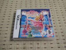 Barbie in Die 12 Tanzenden Prinzessinnen für Nintendo DS, DS Lite, DSi