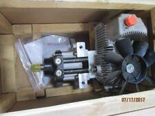 (1) OEM Exmark hydro assy 126-1320