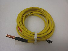 Thermo King SENSOR ** WITH CABLE 12 FEET ** P.# 44-5448