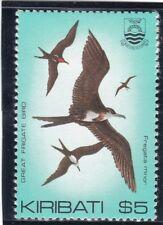 Kiribati - 1982 - Birds - $5 - SG178 - MNH (B13B)