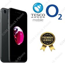 48 HOURS  EXPRESS O2 FOR IPHONE UNLOCK IPHONE 6 6S UNLOCKING SERVICE UNLOCK CODE