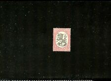 LOT 68925 UNUSED NO GUM 101  STAMPS FINLAND ARMS OF THE REPUBLIC HELSINKI ISSUE