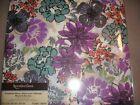 All Occasion Blank 6 x 6 Scrapbooks Albums PICK Floral Eiffel Bandanna Magnolia