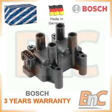 BOSCH IGNITION COIL PEUGEOT FIAT CITROEN CHERY LANCIA GEELY OEM F01R00A025