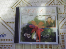 Christmas with Bill & Gloria * by Bill Gaither (Gospel) (CD, Oct-2008,...
