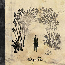 SIGUR ROS Takk... CD BRAND NEW Gatefold Sleeve