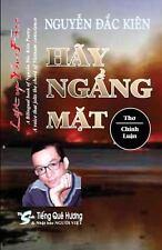 Hay Ngang Mat by Kien Nguyen (2013, Paperback)