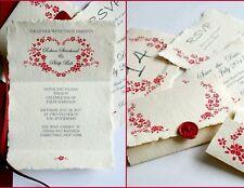 Einladung Hochzeit Vintage In Karten Einladungen Fur Hochzeiten