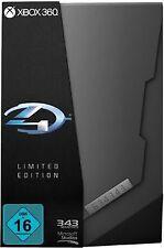 Halo 4 (100% uncut) - Limited Edition von Microsoft | Game | Zustand gut