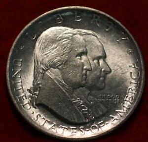 1926 Philadelphia Mint Sesquicentennial Silver Comm Half