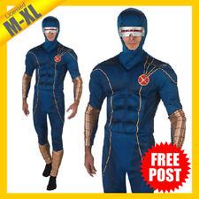 Rubie's Superhero Dress Costumes for Men