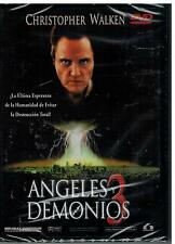 Angeles y demonios III (The Prophecy III) (DVD Nuevo)