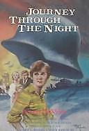 Journey Through the Night, Nederlanden, Harry Der, De Vries, Anne, Vries, Anne D