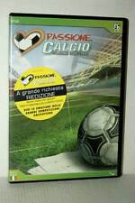 PASSIONE CALCIO STAGIONE 2005/2006 USATO BUONO PC CD ROM VER ITALIANA GD1 47448