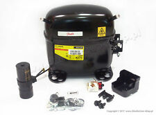 230V compressor Danfoss SC12MNX 104H8275 made by Secop R290 refrigeration HST