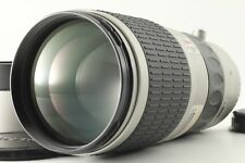 """Near Mint-"" smc PENTAX FA* 80-200mm f/2.8 IF ED Lens from JAPAN #1716"