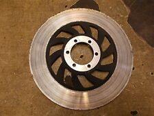 1982 Yamaha XV750 XV 750 Virago Front Brake Rotor Disc