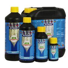 Atami - Ata Organics Root-C 250ml