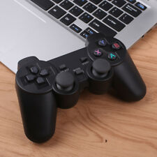 Wireless Smart Gamepad Controller For Android TV BOX PC PlayStation 3 Console
