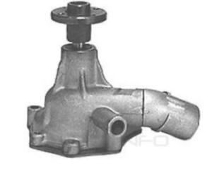 WATER PUMP FOR TOYOTA LAND CRUISER 4.2 FJ40,FJ43,FJ45,FJ55 (1975-1986) B