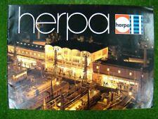 HERPA Hauptkatalog 1979 HO/N/Z | TOPWARE ! | 120-93