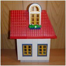 Playmobil Haus Erweiterung in Playmobil Citylife-Serie Modernes ...