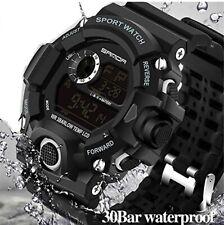 6231ecdf088a Reloj Para Hombre Relojes De Cuarzo Reloj Militar Reloj.