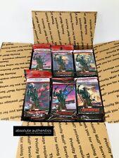 1488 Cards!! Marvel Avengers Age of Ultron 48 Jumbo Pack Lot Box 2015 Upper Deck