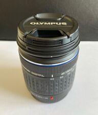 Olympus V315030BE000 M. Zuiko Digital 40-150mm f/4.0-5.6 Lente ED