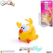 PROSTO Toys 391808 Cut the Rope Magic, Nestling, Collection Figure